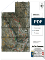 PLANO SATELITAL.pdf
