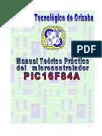19417100-manual-pic16f84a.pdf
