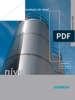 level_guide_por_Siemens.pdf