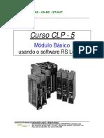 60362634-Apostila-Curso-Soft-RS-Logix-5.pdf