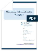 maximizing-millennials-in-the-workplace.pdf