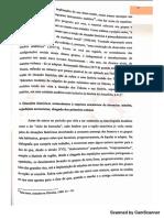 Pereira 1999 - Trechos Selecionados
