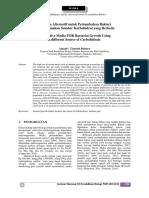 ipi375215.pdf