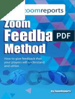 zoomreports-zoomfeedbackmethod
