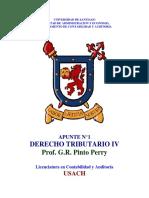 DT IV Apunte I (1).pdf