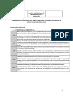 02022017_225616COMPETENCIAS_Y_ACTIVIDADES_PARA_REALIZAR_EN_LAS_PRA´CTICAS.pdf