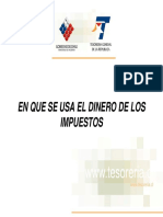 Destino Impuestos 2006.pdf