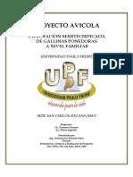 36556700-Proyecto-Gallinas-Ponedoras-documento-Final.pdf