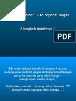 bahasa-angsa.pps