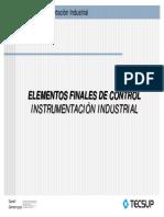 ELEMENTOS FINALES DE CONTROL1.pdf