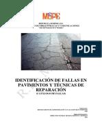 sistema-identifición-fallas mopc.pdf