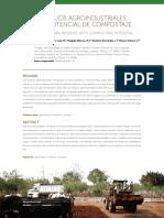 Agroproductividad Vol 9, No 9, p 10-17