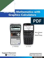 Learning_Mathematics_with_Graphics.pdf