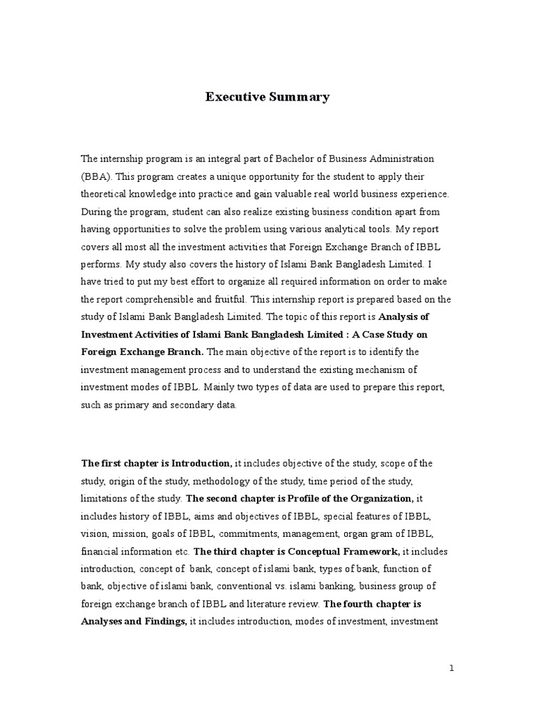 discuss issue local concern essay International issues gallup began asking the most important problem question in 1935, in the midst of the great depression and two and a half years into mr roosevelt's 12-year presidency.
