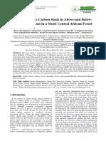 Ekoungoulou et al., 2015.pdf