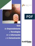 guía_de_emprendimiento_y_tic.pdf