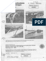 aashto bridge design specifications 17th edition.pdf