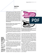 5101pe1.pdf