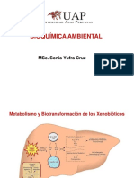 278786154-4-1-BQMA-Metabolismo-y-Biotransformacion-de-Xenobioticos.pdf