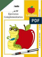 3er Grado - Bloque 4 - Ejercicios Complementarios.pdf