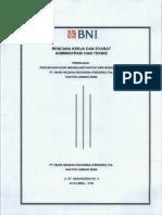 BNI_Bima_RKS Pengadaan Kursi Kantor
