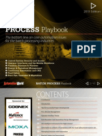 Batch Process Playbook - by Automation World - 2013.pdf