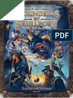 SOS_Rulebook.pdf