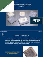 4 Microprocesadores 1