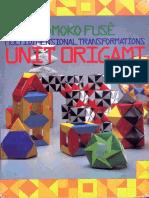 Unit_origami.pdf