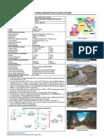 sallca datos tecnicos.pdf