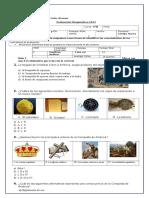 Diagnostico Historia 6b