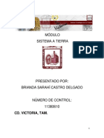 Sistemas a tierra.pdf