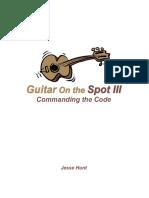 Guitar Ots 3