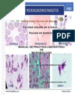 Dr. Antonio-manual Practico de Micro 2016-17