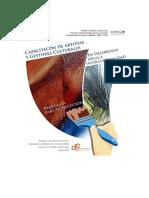 Gestioncultural.pdf