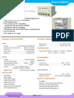 VPRS-4300V-VPRM5450