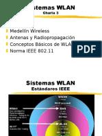 clase3_wlan (1)