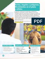 082-105 LibroMat3
