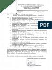 Edaran_Mendikbud_no_1_ttg_UN.pdf