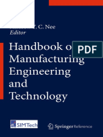 Handbook of Manufacturing Engineering and Technology 2015th Edition {PRG}.pdf