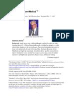 Method for Physics Education.pdf