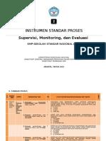 INSTRUMEN_STANDAR_PROSES_Supervisi_Monit.doc