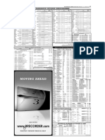 20_2.pdf
