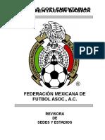 53238_Normas-para-Estadios-De-Futbol-28FEMEXFUT29.doc