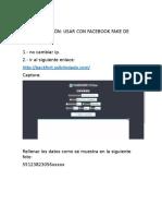 METODO-DE-PUBLICIDAD.docx