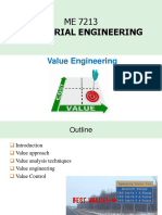 Value Engineering.pdf