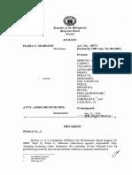 Atty-Echanez.pdf
