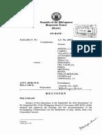 Atty-Dela-Cruz.pdf