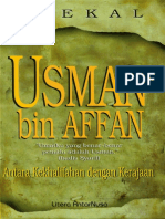 Sirah Ustman Bin Affan [Muhammad Husain Haekal].pdf