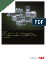 Interruptores de corte en carga OTM_OSM_OTM-C (1).pdf